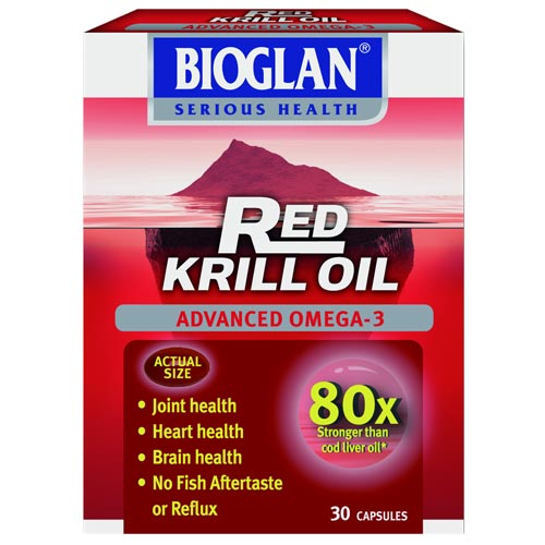 Bioglan-Red-Krill-Oil-30s_sp12418