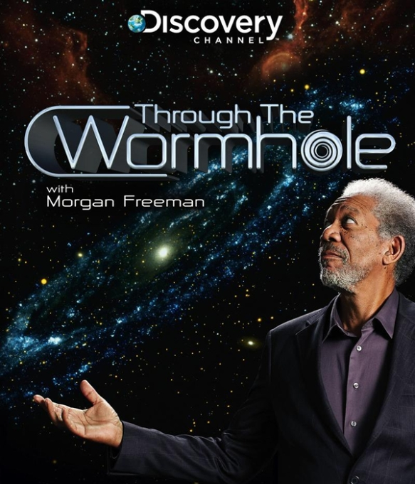 through-the-wormhole-with-morgan-freeman